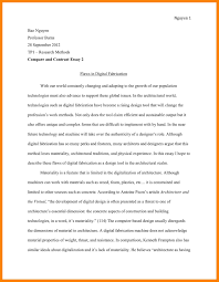 how to write a reflective essay example rio blog 6 how to write a reflective essay example