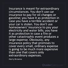 get homeowners insurance missouri quotes quote addicts
