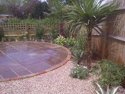 Small Picture mediterranean garden design uk Margarite gardens