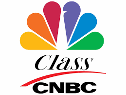 Watch Class CNBC online right here from ...