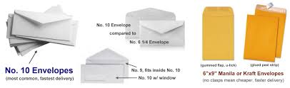 Size Of 10 Envelope Postage Rates Envelopes For Coupon Train Mailings