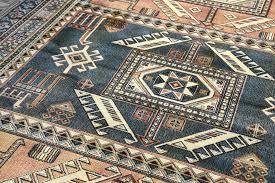 large area rugs phoenix design ideas