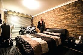 garage into bedroom ideas convert garage into bedroom photo 1 garage bedroom conversion ideas