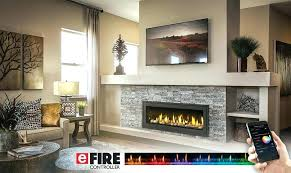 napoleon fireplace inserts fireplaces reviews electric barrie