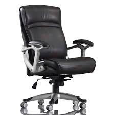 black leather office chair. Delighful Leather For Black Leather Office Chair S