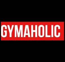 Kuvahaun tulos haulle gymaholic