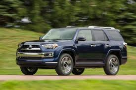 2018 toyota 4runner. beautiful 2018 2018 toyota 4runner suv redesign for toyota 4runner
