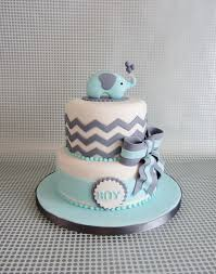 Baby Boy Cakes Be Equipped Infant Birthday Cake Be Equipped Baby