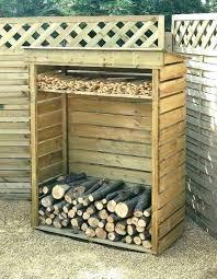 wood holder outdoor wood holder for firewood firewood holder outdoor wood rack firewood rack ideas pallet wood holder outdoor