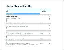 Building Maintenance Plan Template Checklist Excel Home Idea