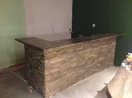 basement bar stone. Stone Bar Ideas Unique Basement Bars Home Design Game Hay Of N