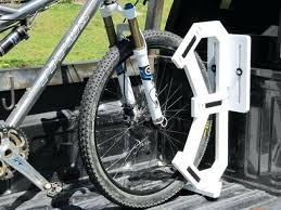 best truck bed bike rack – soloporgracia.website