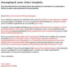 Cover Letter Maker  Cover Letter Maker      Cover Letter Maker