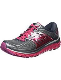 under armour womens basketball shoes. women\u0027s glycerin 14 under armour womens basketball shoes