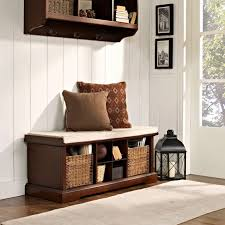 church foyer furniture. Church Foyer Furniture. Exellent Furniture Ideas Beautiful Mudroom With Hallway Bench And Shelves P