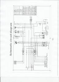 1999 honda 400ex wiring schematic wiring diagram 2002 honda 400ex wiring diagram image