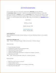 Resume CV Cover Letter  writing sample resume    certified writer