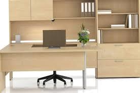 ikea office storage uk. Modren Storage Innovative IKEA Office Furniture White Ikea Home Design  Ideas In Storage Uk N