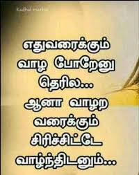 love share chat whatsapp dp images