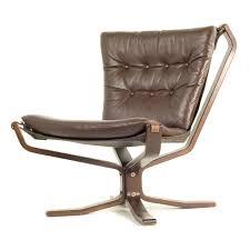 Norwegian vintage office chair Reclining Armchair Norwegian Vintage Lounge Chair 1stdibs Norwegian Vintage Lounge Chair Retro Revolution