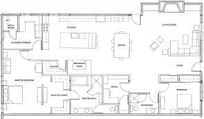 home inspiration remarkable google sketch house plans sketchup design perfect 3d floor plan from google