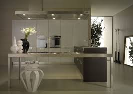 Contemporary Kitchen From Salvarani   The Pk Kitchen