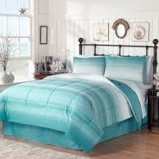 ocean themed comforters.  Themed Beach Themed Bedding To Ocean Themed Comforters O
