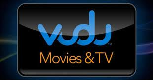 The informer, love and monsters, the craft: Vudu Promotions Get 10 Off 30 Gift Card Purchase Coupon Code Etc