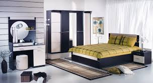 Narrow Bedroom Furniture Bedroom Small Bedroom Space Decor With Pullout Cabinets And