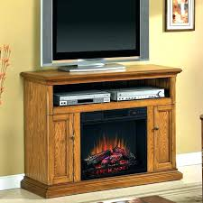 tv stands with electric fireplaces wood stand with fireplace oak stands with fireplace living room oak tv stands with electric fireplaces