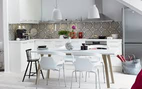 Design My Kitchen Online For Free Stunning How To Get The Perfect Kitchen On A Budget