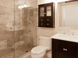 bathroom remodeling boston ma. Simple Boston Smallbathroomapartment For Bathroom Remodeling Boston Ma V