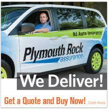 Free Auto Quote Unique Get A Quote Burlco InsuranceBurlco Insurance
