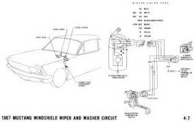 1966 mustang wiper wiring diagram images 1966 chevy c 10 wiring 1966 mustang wiper motor wiring 1966 circuit and