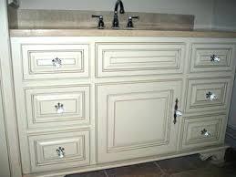crystal furniture knobs. Crystal Bathroom Knobs Drawer Locked Door Furniture L