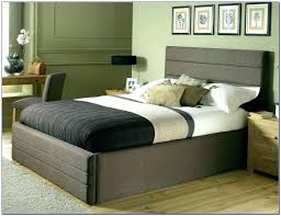 queen size bed frame with storage underneath – LIST3D