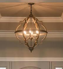 stylish lighting.  Lighting Inside Stylish Lighting E