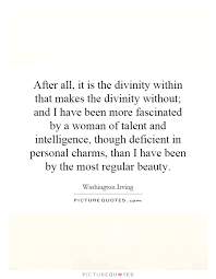 Intelligence Over Beauty Quotes Best Of Quotes About Beauty Without Intelligence 24 Quotes
