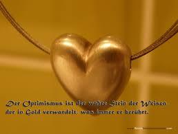 Spruch Zum Glück Im Advent 11 Dezember Lebensfreude Vitalität