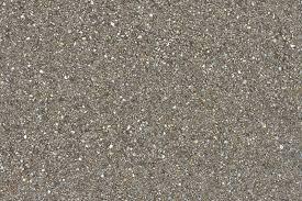cobblestone floor texture. Delighful Texture Cobblestone Small Stones Concrete Floor Texture 4770x3178 To Floor Texture F