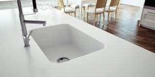 silestone bathroom countertops. Silestone Integrity Due L By Cosentino Bathroom Countertops N