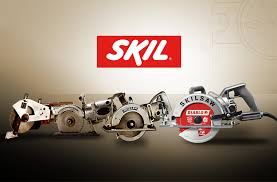 Chervon Power Tools Chervon Chervon Acquires Skil From Bosch Power Tools