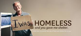 Homeless Quotes Awesome Quotes About Hungry And Homeless 48 Quotes