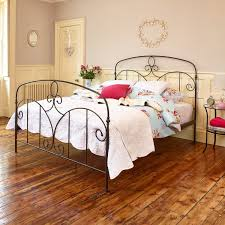 New To Spice Up The Bedroom How To Spice Up Your Bedroom This Valentines Day Carpetright