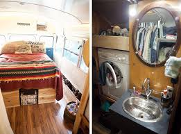 17 best ideas about bluebird buses 2017 old school bluebird bus conversion tinyhouseswoon com