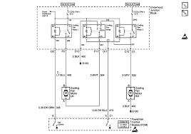 2003 chevy malibu wiring diagram fuel pump y2kmalibucoolingfan gif