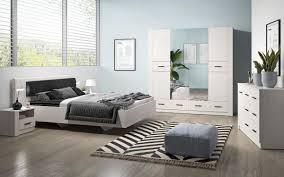 Спален комплект виктория е моделът който ще допринесе за царственото усещане във вашия дом. Spalen Komplekt Anders Led Osvetlenie Anders Bor Andersen Mebeli Videnov