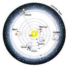 Resultado de imagem para IMAGENS DO UNIVERSO, A MORADA DE DEUS.
