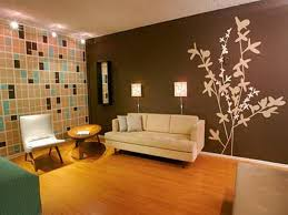 Small Picture Apartment Living Room Decorating Ideas Budget Small Space Living