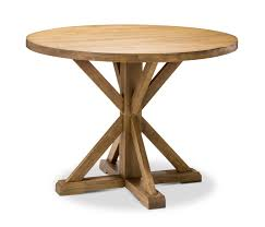 Round Kitchen Table Round Kitchen Tables 5 Tips Great Resources Travis Neighbor Ward